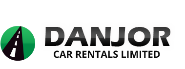 Danjor Car Rental in Montego Bay, Jamaica